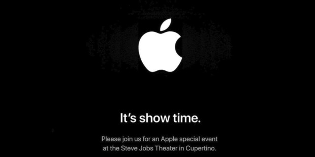 Apples Streamingservice