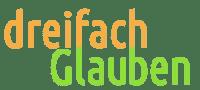 logo dreifachglauben e1434293092237 - Adventskalender 2016: Mensch werden