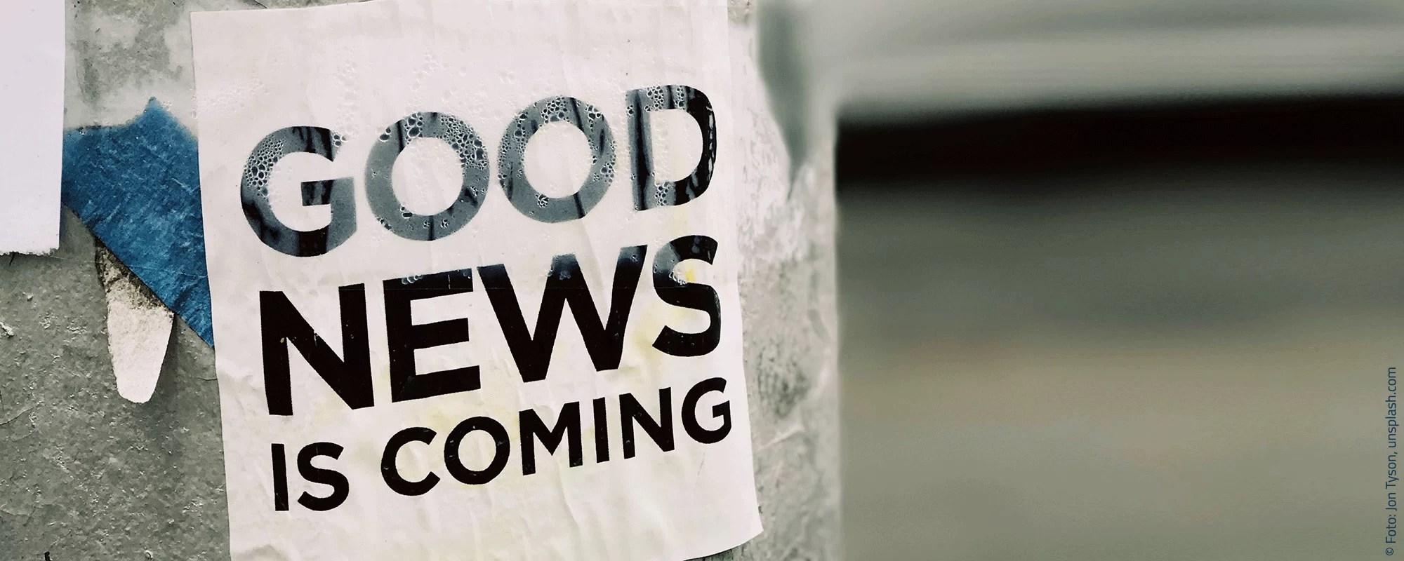 170522 hp good - Good News
