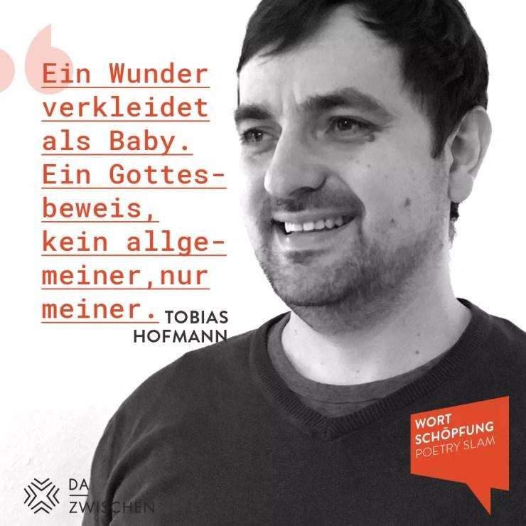 3 29 Instagram Zitat TobiasHofmann Kopie26 - 40 Tage ohne blabla