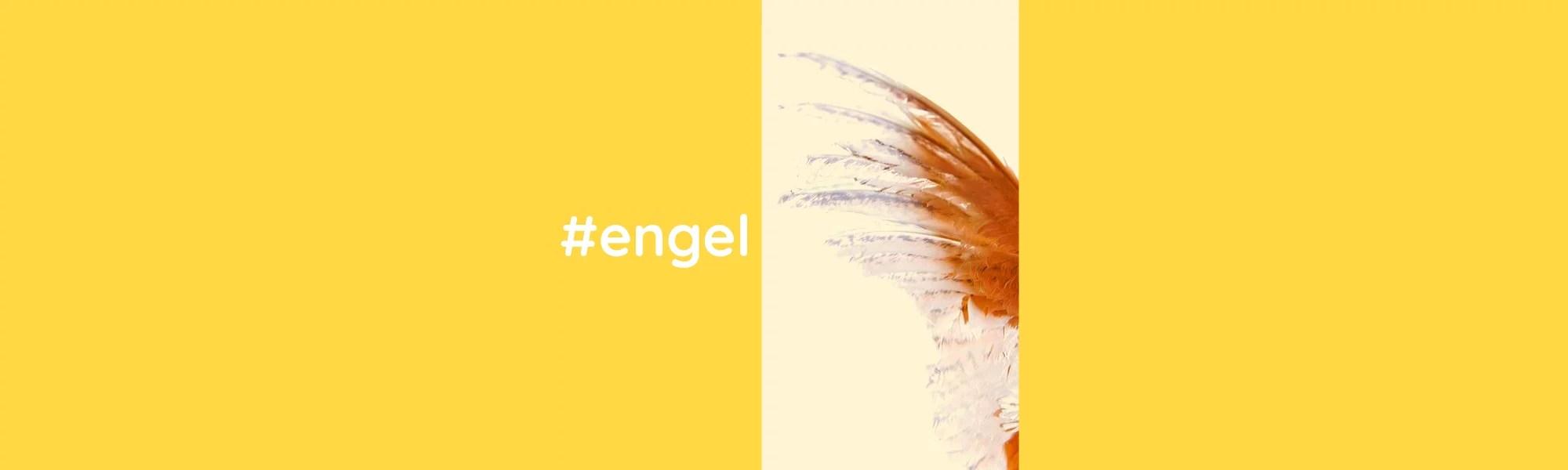 Kopie von Kopie von engel 20190923 - #wem warst Du Engel?