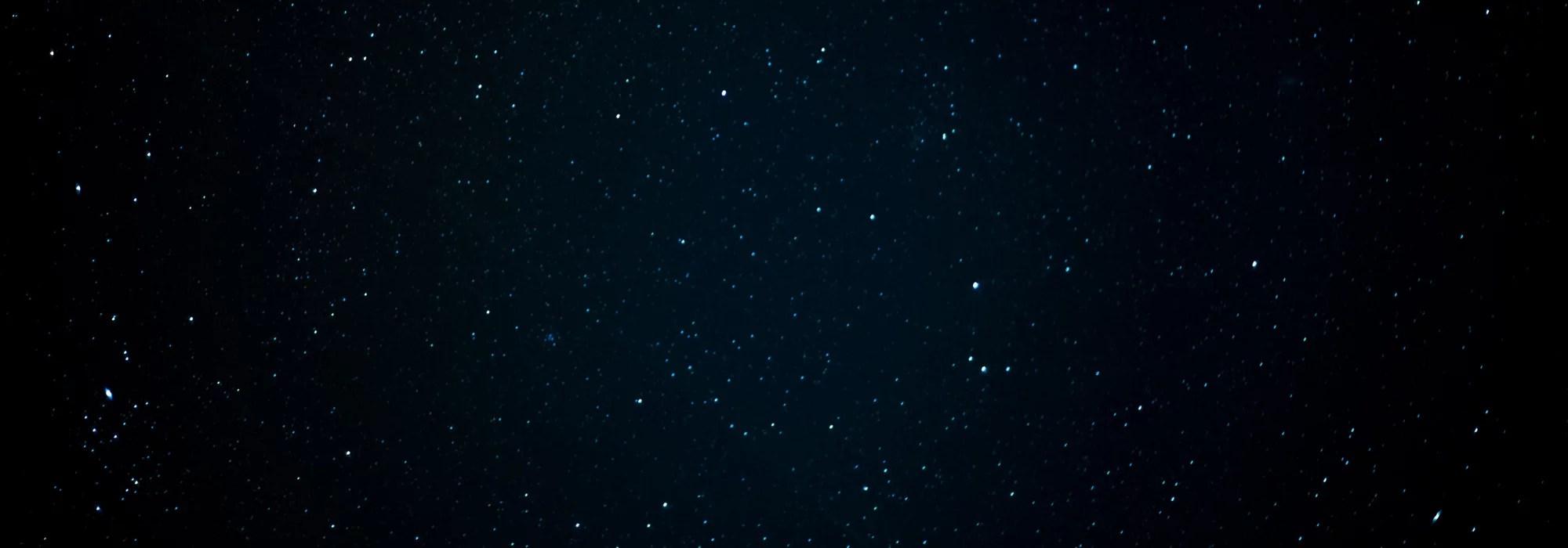 nacht - Psalm zur Nacht