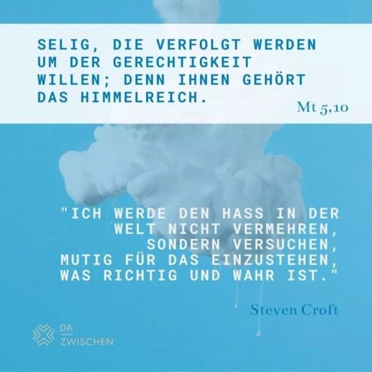 8 1024x1024 - Social Media Sanftmut