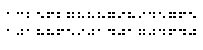 hddvd-blueray-key-braille.jpg