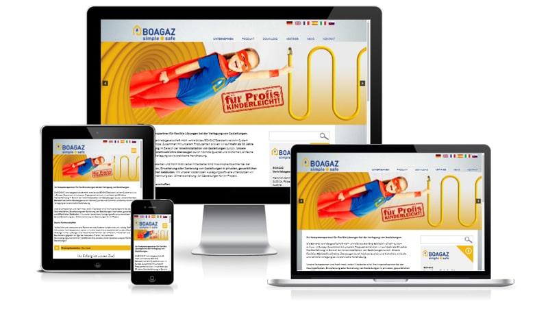 boagaz.com