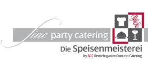 Logo Die Speisenmeisterei
