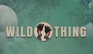 Screenshot von Wild Thing, Bigfoot und rote Pumps