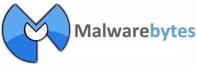 Malwarebytes E-mail Server und Archivsysteme Schweinfurt