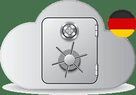 Placetel Cloud Telefonanlagen Symbol Schweinfurt Netzwerk IT
