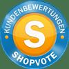 Netzwerk GmbH Bildmaterial - Stilelemente