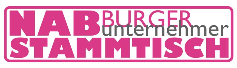 16-04 Logo Unternehmerstammtisch