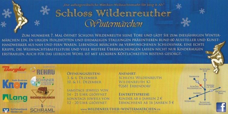 161202-wildenreuth-02-1