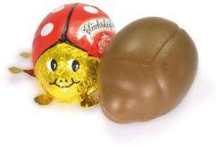 04.schokoladenhuelsen