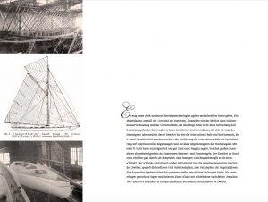 Braschos Heti Buch Seite 24