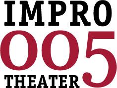 Das Logo von IMPRO 005 Münster.