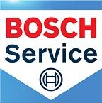 Bosch Service Harry Wurst –  Heilbronn