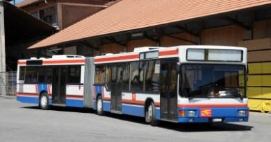 Unterallgäu: Busfahrzeiten ändern sich zum Schulbeginn