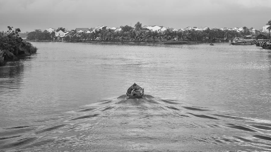 Reisefotografin MonikaBuglowski_Vietnam Hoi An0004-3
