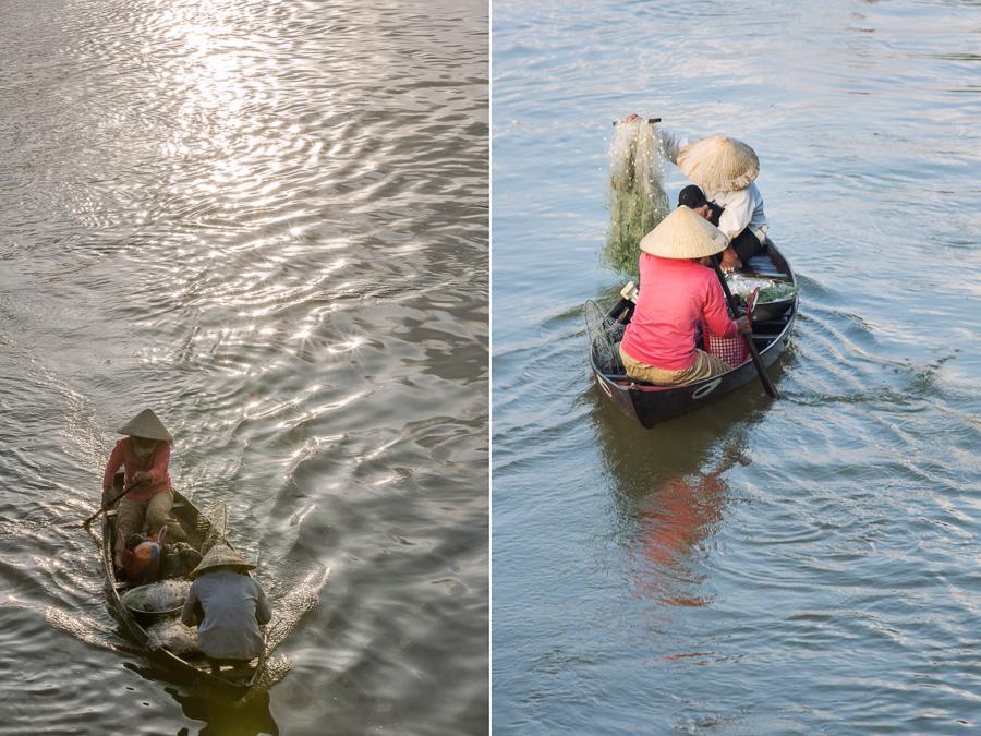 Reisefotografin MonikaBuglowski_Vietnam Hoi An0005-2