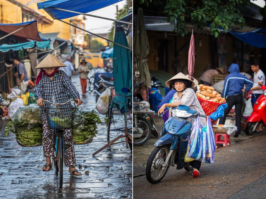 Reisefotografin MonikaBuglowski_Vietnam Hoi An0006-2