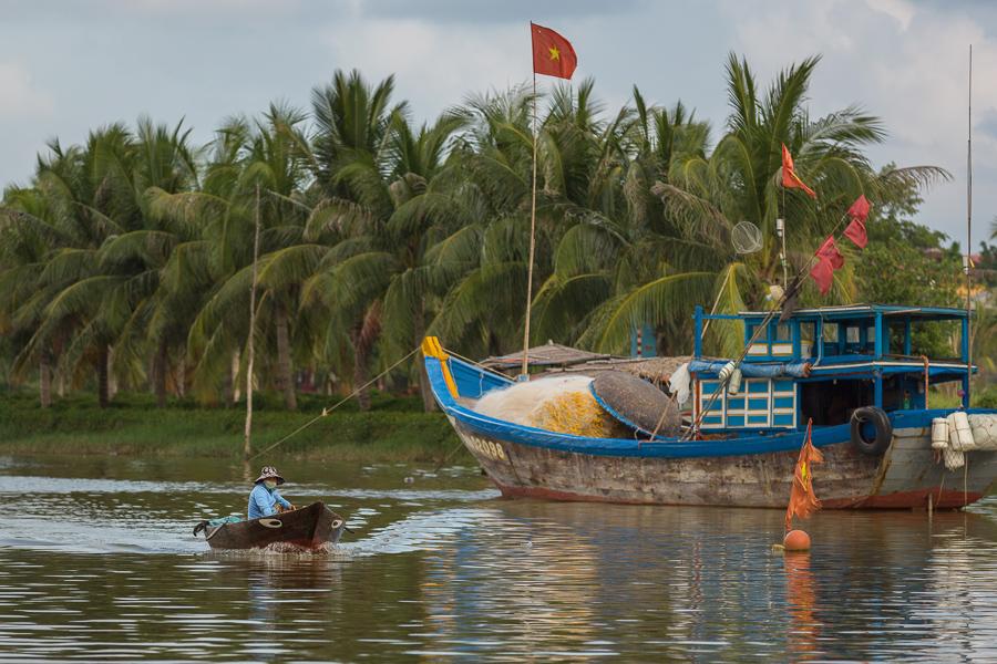 Reisefotografin MonikaBuglowski_Vietnam Hoi An0014