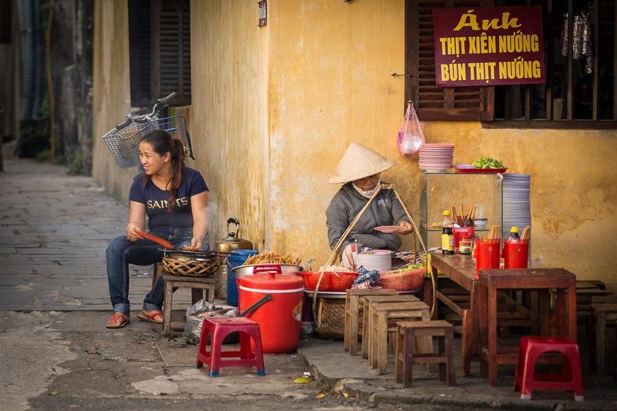 Reisefotografin MonikaBuglowski_Vietnam Hoi An0018