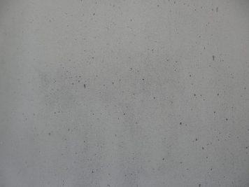 beton-003-02