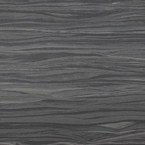 SC01116 Sandstein Design Ostrau
