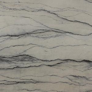 SC01218 Flexibler Sandstein Gray Mountain
