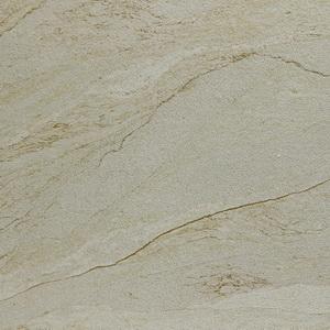 SC01220 Flexibler Sandstein White Rock