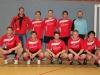 1. Mannschaft Sport-Team-Peters-Cup