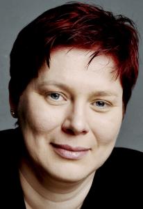 Dana Frohwieser
