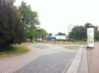 strassburgerplatz_img_0721