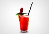 Alkoholfrei Planters Wonder