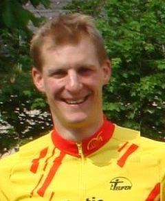 Rolf Schnellmann