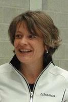 Monika Nef - Hess