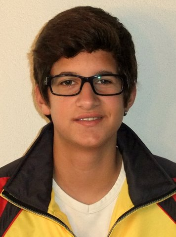 Dario Fontana