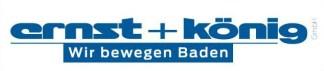 Autohaus Ernst+König