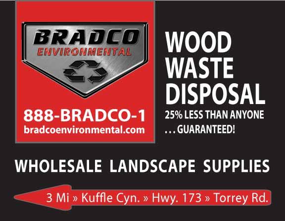 bradco billboard 3