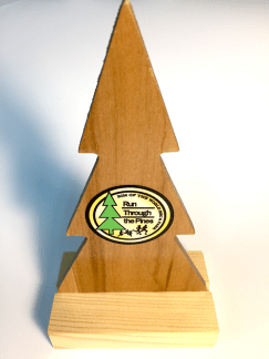 trophy-run-through-the-pines