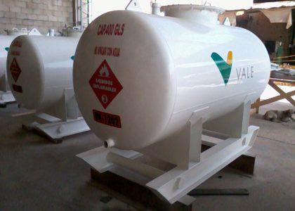 TK-400-gls-VALE