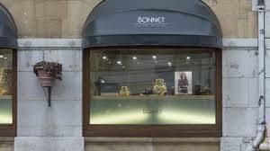 bijouterie Bonnet