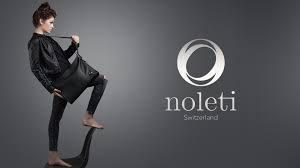 boutique Noleti