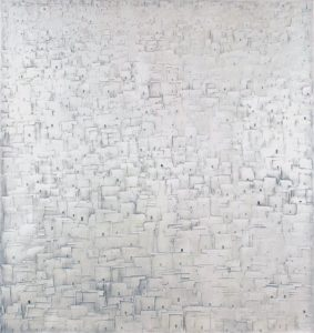 tableau Antonio Coï
