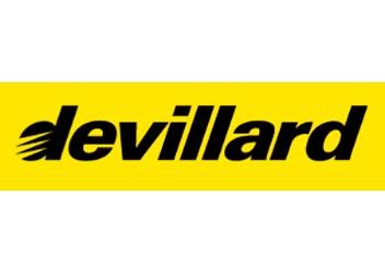 Partenaire #Devillard