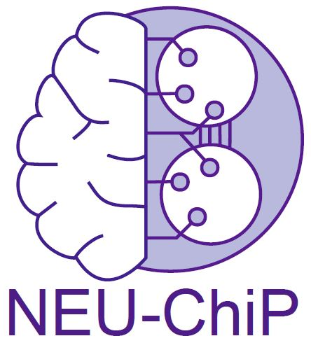 Press Release – Stem cell AI – 'brain on a chip' project aims to revolutionise computing power