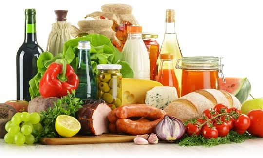 'Crash' diets are potential health hazards: experts