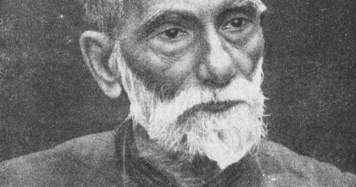 Bengal Needs Visionaries like Sir Prafulla Chandra Ray, founder of  Bengal Chemical Works