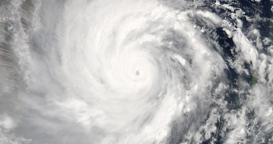 Beware of these waterborne diseases after the cyclone Amphan
