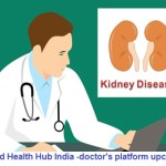 World Kidney Day – Kidney Problems and their Treatments:  A Relevant Discussion